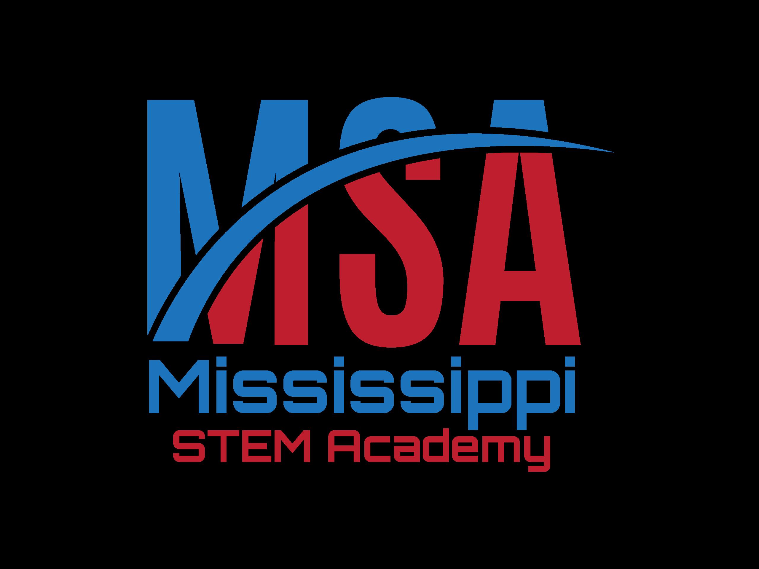Mississippi STEM Academy